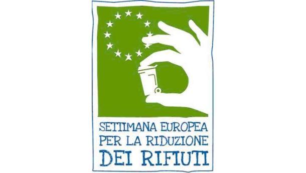 Immagine: Dal 16 al 24 novembre 2013 la quinta edizione della Settimana Europea per la Riduzione dei Rifiuti