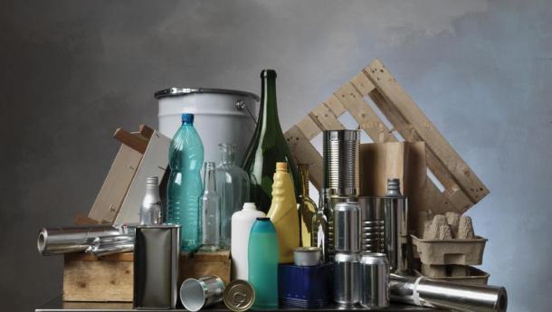 Immagine: Gli ostacoli all'economia circolare nel settore del riciclo: la parola al Conai