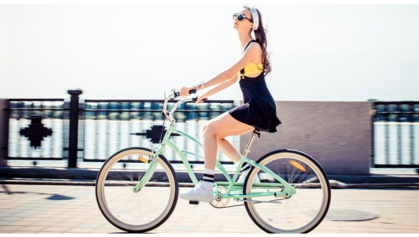 Immagine: Progetto prIMUS, dal Ministero 15 milioni di euro per la mobilità sostenibile in città