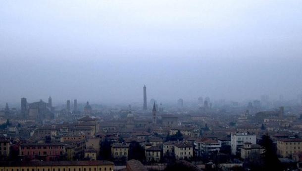 Immagine: Bologna, domenica 17 febbraio torna la domenica ecologica: stop diesel euro 3 e benzina euro 1