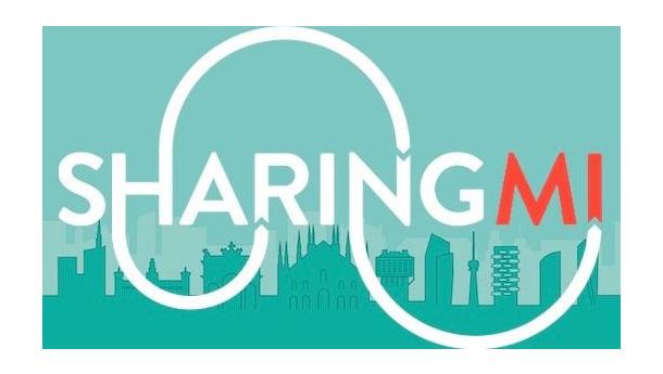 """Immagine: Il Comune di Milano lancia """"SharingMi"""", la prima app che premia i comportamenti sostenibili"""