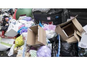 Trasporto pubblico e raccolta rifiuti, i servizi pubblici peggiori di Roma