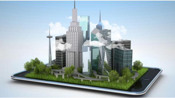 Immagine: Innovazione: da ENEA un modello per la smart city del futuro