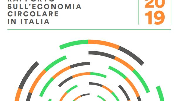 Immagine: Circular Economy Network: Italia si conferma il Paese più 'circolare' d'Europa