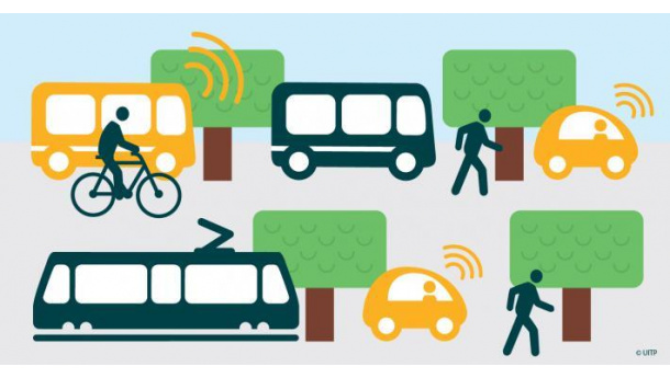 Immagine: Mobility manager scolatici: chi eran costoro?