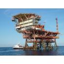 Immagine: Trivelle, Legambiente: 'Non solo Ionio, anche Adriatico canale di Sicilia sono sotto attacco dalle compagnie petrolifere'