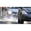 Immagine: Ecotassa sulle auto, come funziona e quanto si paga