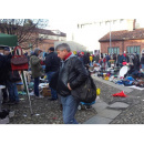 Immagine: 'Le aree di Libero Scambio dedicate al riutilizzo non vanno marginalizzate ma rafforzate'. L'appello di Rete ONU per salvare quello del Balon a Torino