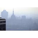Immagine: Smog, Legambiente Lombardia: 'Serve più coraggio, è stato tradito il protocollo delle regioni'