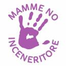 Immagine: Inceneritore di Firenze. Mamme No Inc: 'Finanziamento Bei cancellato'