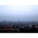 Immagine: Smog: fino a lunedì 14 gennaio misure emergenziali a Bologna, Modena, Ravenna e Ferrara