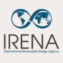 Immagine: Rinnovabili, è italiano il nuovo direttore generale di Irena