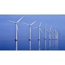 Immagine: Rinnovabili, coordinamento Free: possibile migliorare i target del piano nazionale energia e clima