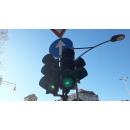 Immagine: Torino. Qualità dell'aria, terminano le misure emergenziali