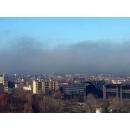 Immagine: Emilia Romagna, fino al 17 gennaio confermate le misure emergenziali. Rientra l´allerta smog a Bologna