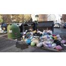 Immagine: Movimento Legge Rifiuti Zero di Roma: 'Appello contro il degrado e la catastrofe'