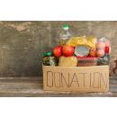 Immagine: Milano, nasce l'Hub di quartiere per promuovere il dono del cibo e ridurre lo spreco alimentare