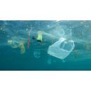 Immagine: Plastica monouso, Costa: 'La legge salva-mare in Consiglio dei Ministri mercoledì'