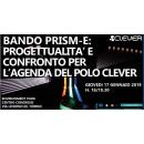 Immagine: Piemonte, attivati 8,5 milioni per i progetti di ricerca e innovazione nel settore cleantech