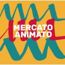 Immagine: Comune di Milano: con 'Mercato animato' i mercati coperti tornano protagonisti della vita dei quartieri