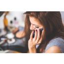 Immagine: Elettrosmog, Tar impone ai ministeri una campagna informativa sui rischi dei telefonini