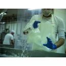 Immagine: E' in Mater-Bi la busta biodegradabile e compostabile per la mozzarella simbolo della legalità