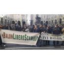 Immagine: Torino: l'importanza di difendere l'area di libero scambio al Balon