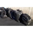 Immagine: Roma. Comm. Ecomafie, Lupo (Arpa Lazio) spiega la situazione di tutti i rifiuti al Tmb Salario