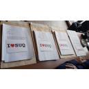 Immagine: Torino: ecco le prime 1700 firme per salvare il Libero Scambio del Balon di Borgo Dora