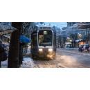 Immagine: Piemonte, 540 milioni di euro per il trasporto pubblico regionale