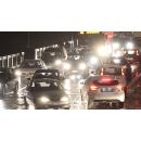 Immagine: Smog, Torino e hinterland: una mappa per definire la viabilità nei giorni di limitazioni al traffico
