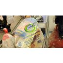 Immagine: Direttiva Ue su plastica monouso, il commento di Assobioplastiche