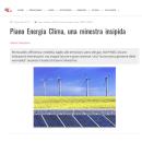 Immagine: 'Piano Energia Clima, una minestra insipida', Gianni Silvestrini su QualEnergia