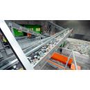 Immagine: End of waste, le imprese chiedono che a decidere siano le Regioni 'caso per caso'