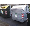 Immagine: Consulta per l'Ambiente e il Verde: un 'Piano per la corretta gestione dei rifiuti a Torino'