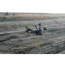 Immagine: La Germania verso l'addio al carbone nel 2038