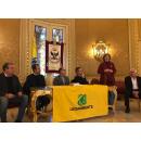 Immagine: Aumentano le amministrazioni che varano ordinanze contro l'inquinamento da plastica monouso: in Sicilia record di adesioni