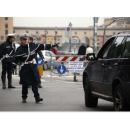 Immagine: Milano, salgono a 17 le strade car free per la sicurezza delle scuole