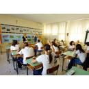 Immagine: Al via nelle scuole siciliane la terza edizione del progetto 'DIFFERENZIAMOCI'