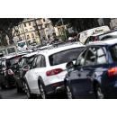 Immagine: Smog, Emilia Romagna: stop diesel Euro 4 nelle province di Piacenza, Parma, Reggio e Modena