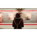 Immagine: Pendolaria 2018, il 30 gennaio la presentazione a Roma