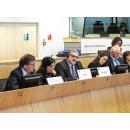 Immagine: La Puglia guida le regioni europee nella stesura del 'Parere sulla Strategia dei cambiamenti climatici dell'Unione Europea'