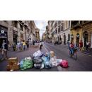 Immagine: Rifiuti di Roma: approvata delibera che coinvolge cittadini e negozianti nella pulizia