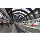 Immagine: Rapporto Pendolaria: analisi del trasporto pubblico in Lombardia