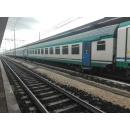 """Immagine: Treni, in Piemonte scende il numero dei pendolari. Legambiente: """"Servono risorse per il servizio regionale. Tav è una falsa priorità"""""""