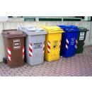 Immagine: Sicilia, piano regionale rifiuti in consultazione con un po' di fantasia