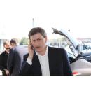 Immagine: Roma, Corte dei Conti: 'Raccolta differenziata insufficiente, Alemanno paghi 1,3 milioni di risarcimento'
