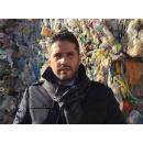 Immagine: Selezione imballaggi in plastica: il punto della situazione con Michele Rizzello (dg Assosele)