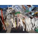 Immagine: Palermo, il Comune mette al bando la plastica usa e getta