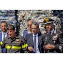 Immagine: Gestione degli impianti di stoccaggio rifiuti: nuove linee guida